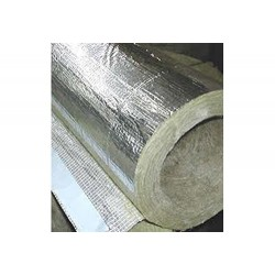 Absco Shed Blanket Insulation Absco Shed Accessories